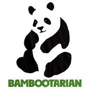Bambootarian T-Shirt