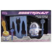 Eggstronaut Gift Set