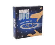 Magic Floating UFO
