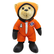Astro Tedd 25cm Bear