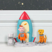 Space Adventure - Door Gift Set