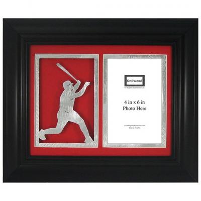baseball wall dcor baseball frames