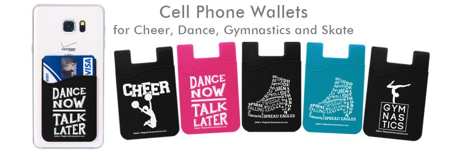 Shop Smartphone Wallets