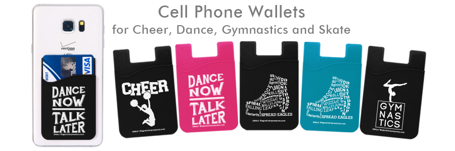 Shop Smartphone Wallets