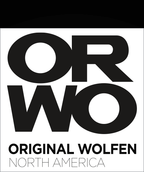 ORWO North America
