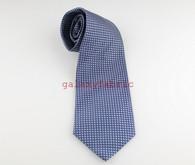 SKYFALL TIE Inspired Necktie 007 Bond Costume
