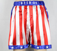 Rocky Balboa APOLLO SHORT