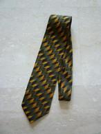 JOKER TIE necktie TDK costume halloween
