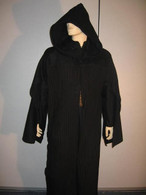 DARTH MAUL SITH ROBE