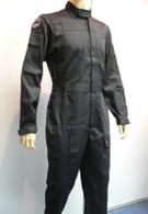 TIE Jumpsuit Pilot Flightsuit Uniform Costume
