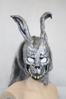 Donnie Darko FRANK the Bunny MASK