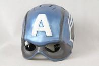 Steve Rogers Helmet