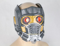 STAR LORD HELMET Guardians of The Galaxy