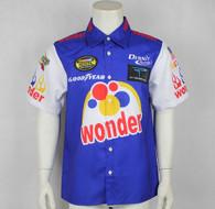 Ricky Bobby NASCAR SHIRT