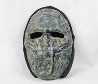 DEATH RACE MASK
