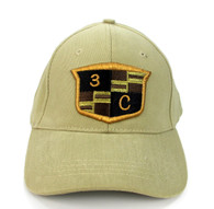 AMERICAN SNIPER CAP