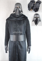 KYLO REN FULL COSTUME