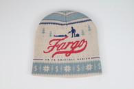 FARGO BEANIE Cap Hat