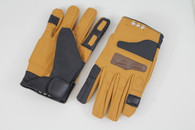 StarLord Glove