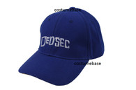 DedSec Marcus Holloway WATCH DOGS 2 CAP Hat