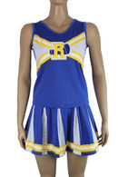 Riverdale Cheerleader costume