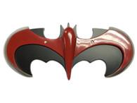Robin Batarang Wing-Dings