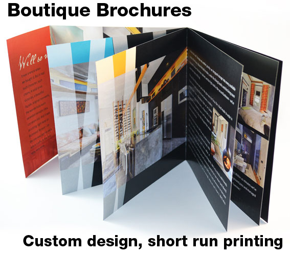boutique-category-main.jpg