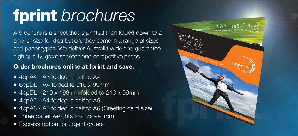 brochures-category.jpg