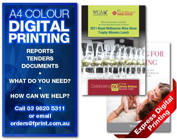 digitalprinting-brand.jpg