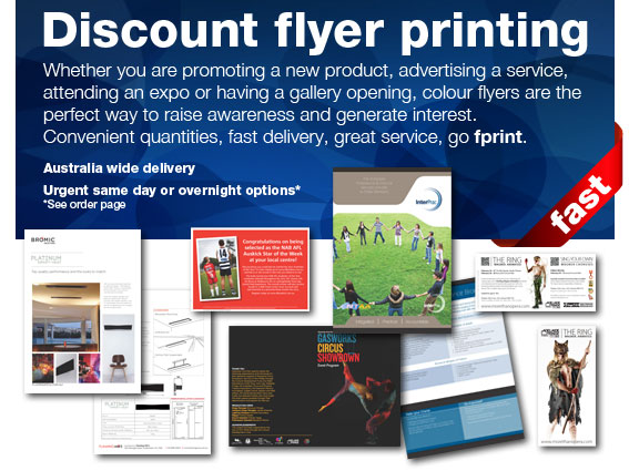 discountflyers-brand-main.jpg