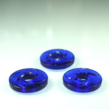 BioGenesis Wheel Dark Blue [Regeneration]