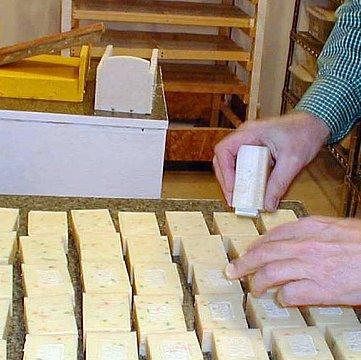 stamping-soap.jpg