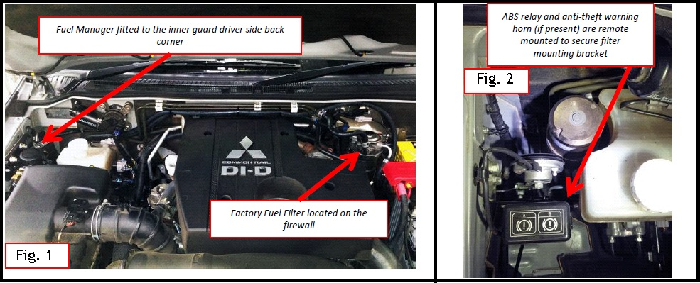 Jeep Cj Fuel Filter Location Wiring Diagramrhgregmadisonco: 2005 Buick Rainier Fuel Filter Location At Elf-jo.com