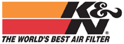 kn-small-logo.png