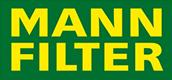 mann-logo.png
