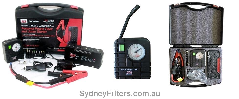 ssc06tp-jump-starter-charger-and-tyre-pump.jpg