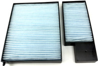 HYUNDAI i30 CABIN/POLLEN FILTER (Interchangeable with 971331H500, 971331H000, RCA240P)