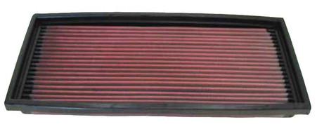 K&N 33-2004 AIR FILTER