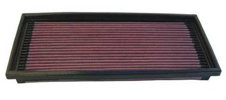 K&N 33-2014 AIR FILTER