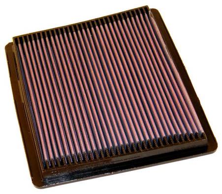 K&N 33-2040 AIR FILTER