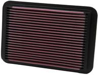K&N 33-2050-1 AIR FILTER