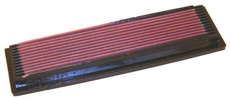 K&N 33-2051 AIR FILTER