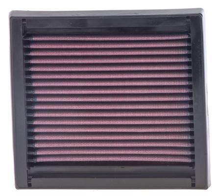 K&N 33-2060 AIR FILTER