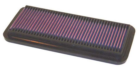 K&N 33-2065 AIR FILTER