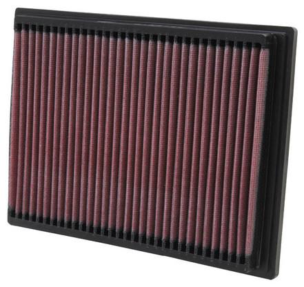 K&N 33-2070 AIR FILTER