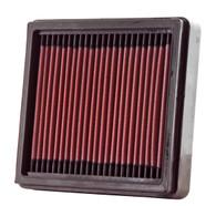 K&N 33-2074 AIR FILTER
