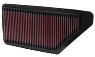 K&N 33-2090 AIR FILTER