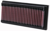 K&N 33-2092 AIR FILTER