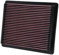 K&N 33-2106-1 AIR FILTER