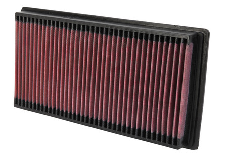 K&N 33-2123 AIR FILTER